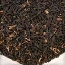 Picture of Assam Rembeng Estate GOP Black Tea