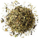 Picture of Orange Blossom Green Tea Blend