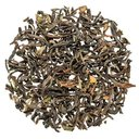Picture of Earl Grey Imperior (No. 923)