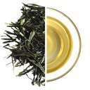 Picture of Sencha of the Spring Sun
