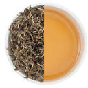 Picture of Halmari Gold White Tea