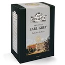Picture of Aromatic Earl Grey
