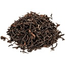 Picture of Assam TGFOP Black Tea