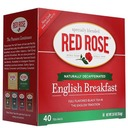 Picture of English Breakfast Decaf