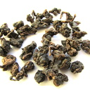 Picture of Taiwan Amber Oolong