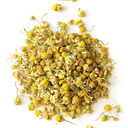Picture of Golden Chamomile Blossoms