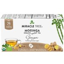 Picture of Moringa Ginger
