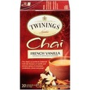 Picture of French Vanilla Chai