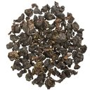 Picture of Formosa GABA Oolong