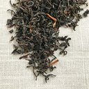 Picture of Kopili Estate Special Assam Black Tea