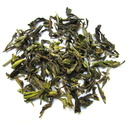 Picture of Darjeeling 1st Flush 2014 Gopaldhara SFTGFOP1 Black Tea