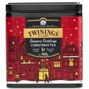 Picture of Christmas Tea (Loose)