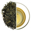 Picture of Sencha of the Summer Sun