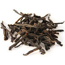 Picture of Breakfast Tea Loose Leaf (Bengal Breakfast)