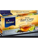 Picture of Feinster Earl Grey