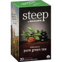 Picture of Steep Pure Green Tea
