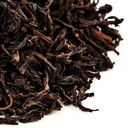 Picture of Greenfield Estate Ceylon Black Tea
