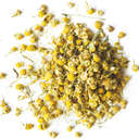 Picture of Chamomile Medley