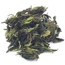 Picture of Purple Moonlight White Tea