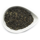 Picture of Dao Ren Tea