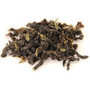 Picture of Tulsi Tea Loose Leaf (Tulsi Infusion)