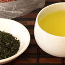 Picture of Top Leaf™ Green Tea