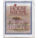 Picture of Premium Hot Tea