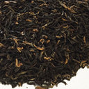 Picture of Assam Nokhroy Estate Black Tea (STGSOP1)