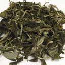 Picture of China Special Snow Dragon Green Tea
