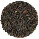 Picture of Darjeeling Finest Blend