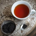 Picture of Firepot Breakfast Tea