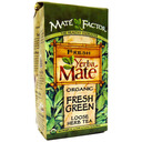 Picture of Loose Fresh Green Yerba Mate
