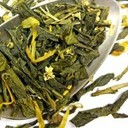Picture of Abundance Blend Green Tea