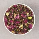 Picture of Blooming Rose Black Tea