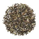 Picture of Darjeeling FTGFOP1 Mirik Valley First Flush Organic (No. 226)
