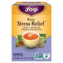 Picture of Kava Stress Relief®