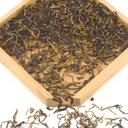 Picture of Jin Kong Que (Golden Peacock) Organic Black Tea
