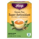 Picture of Green Tea Super Antioxidant