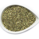 Picture of Green Rooibos (Rooibos, Green Tea)
