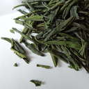 Picture of Liu An Gua Pian Green Tea
