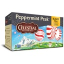 Picture of Peppermint Peak® Black Tea