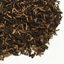 Picture of Assam Marangi Estate Black Tea (FTGFOP1)