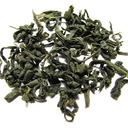 Picture of Korea Dong Cheon Daejak 2013 Sparrow's Tongue 'Jakseol' Green Tea