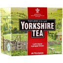 Picture of Yorkshire Tea Traditional