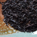 Picture of Black Tea Bar (Loose-leaf)