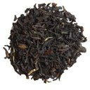 Picture of Nandi Royal GFBOP Black Tea
