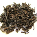 Picture of Malawi 2014 Leafy Dark Tea