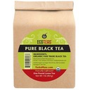 Picture of Black Tea - Breakfast Assam