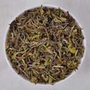 Picture of Castleton Moonlight Darjeeling Black Tea First Flush