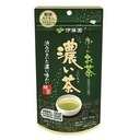 Picture of Oi Ocha Koiaji Dark Green Tea